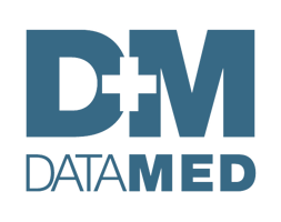 DataMed logo
